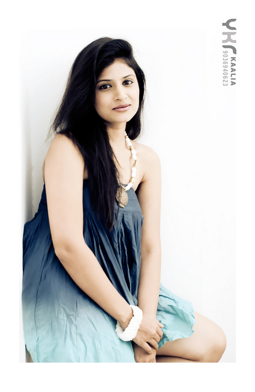 Shweta Pandit Actress Picture, Bombay model, Best model in Bangalore, value model, fashion photography