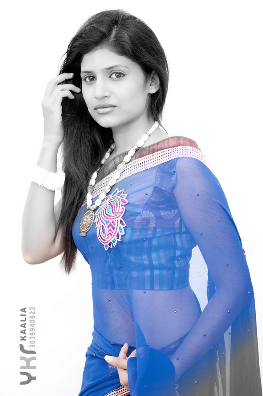 Shweta Pandit Actress Picture, Best female model, India's best model, modeling photgraphy