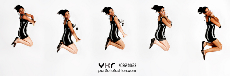 Different Posses of Model, Best poses of model,modeling photography, fashion photography