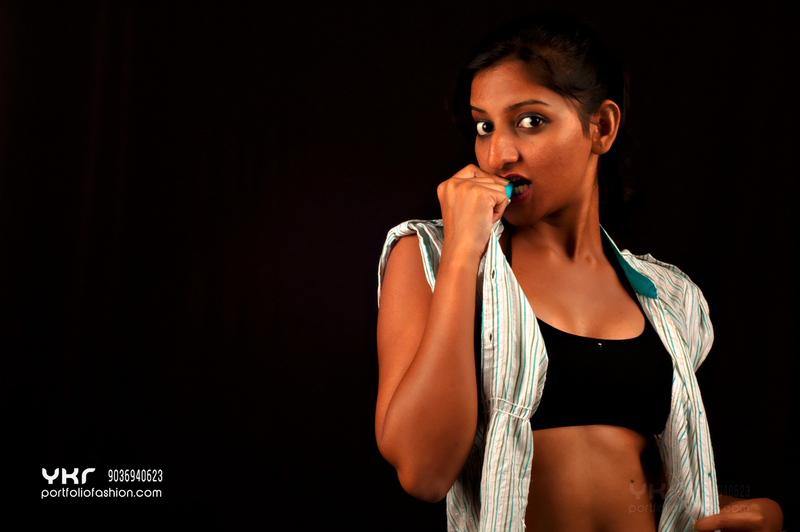 Classy Photo Shoot, modeling photography, Best female model, India's best model