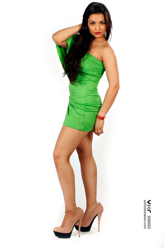 Fashion Models in Bangalore, India's the best model, Hot model in Bangalore, bombay model, bangalore model