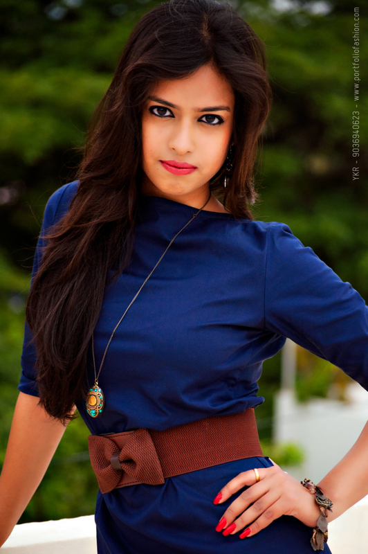 Bangalore Beautiful Model, Prettiest model in Bangalore, modeling photography, bombay model, India'a best model