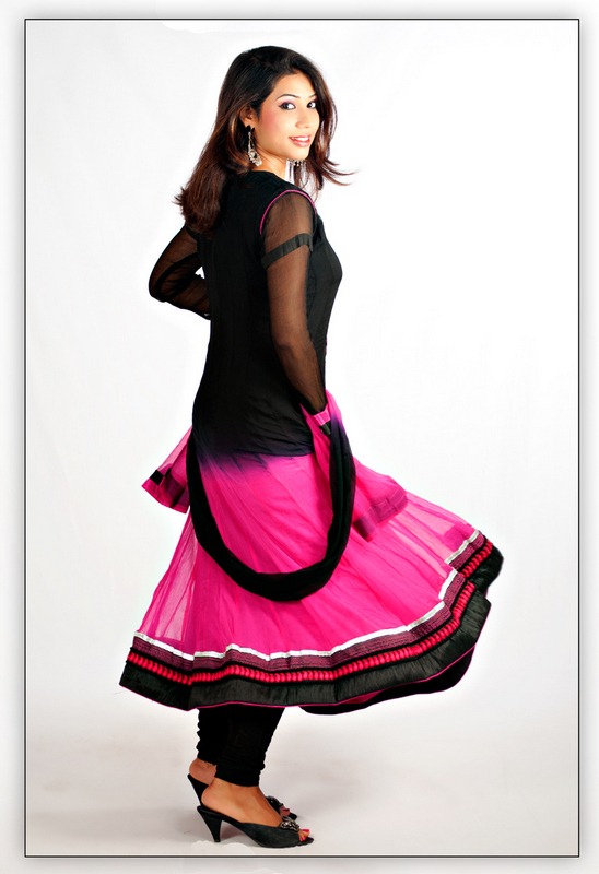 Bangalore Traditional Model, Traditional look modeling, Best female model, modeling photography