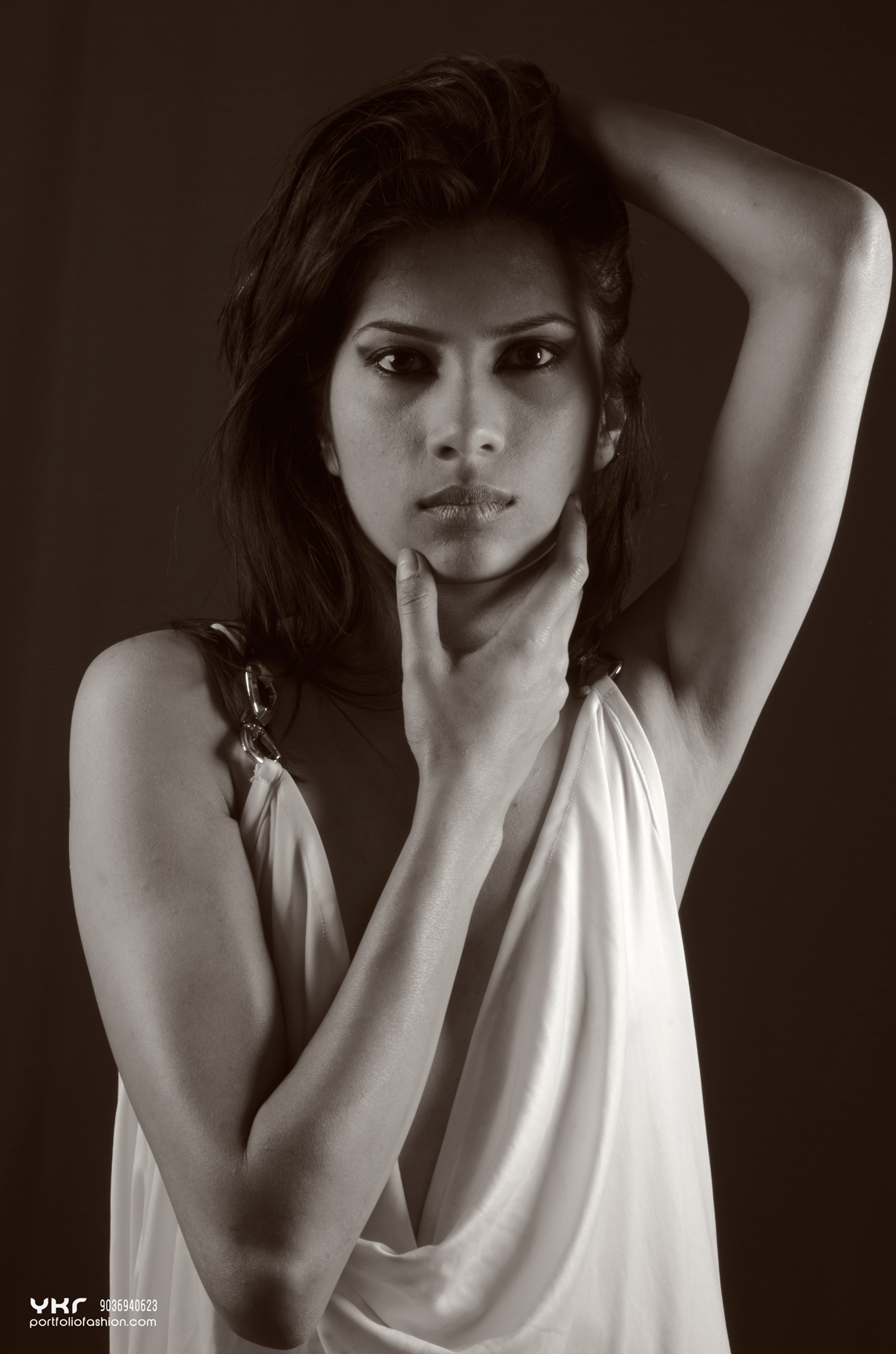International Female Portfolio, best bombay model, modeling photography, portfolio, best modeling photography