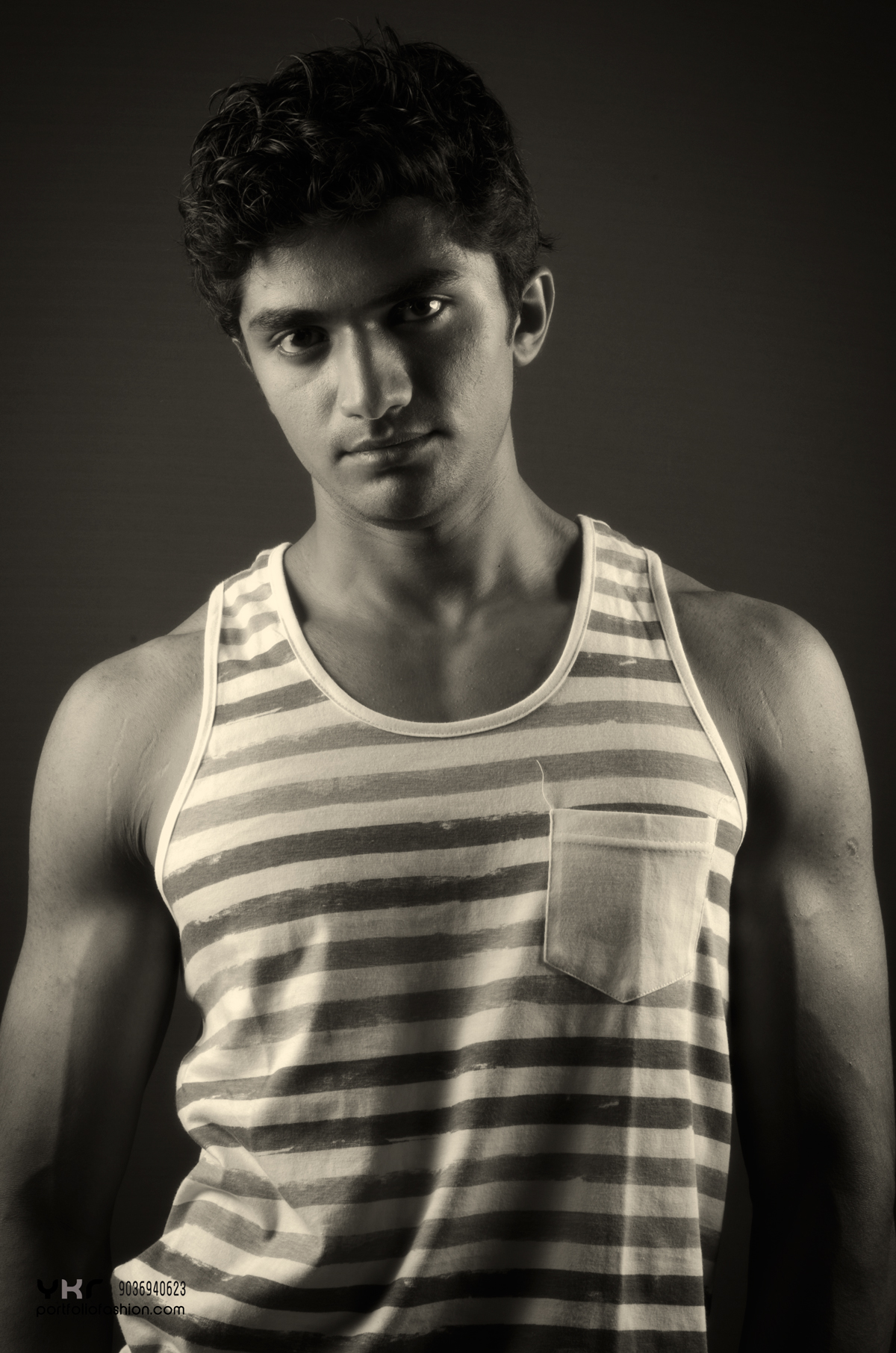 Male Model Bangalore, India's best male model, modeling photography in Bangalore