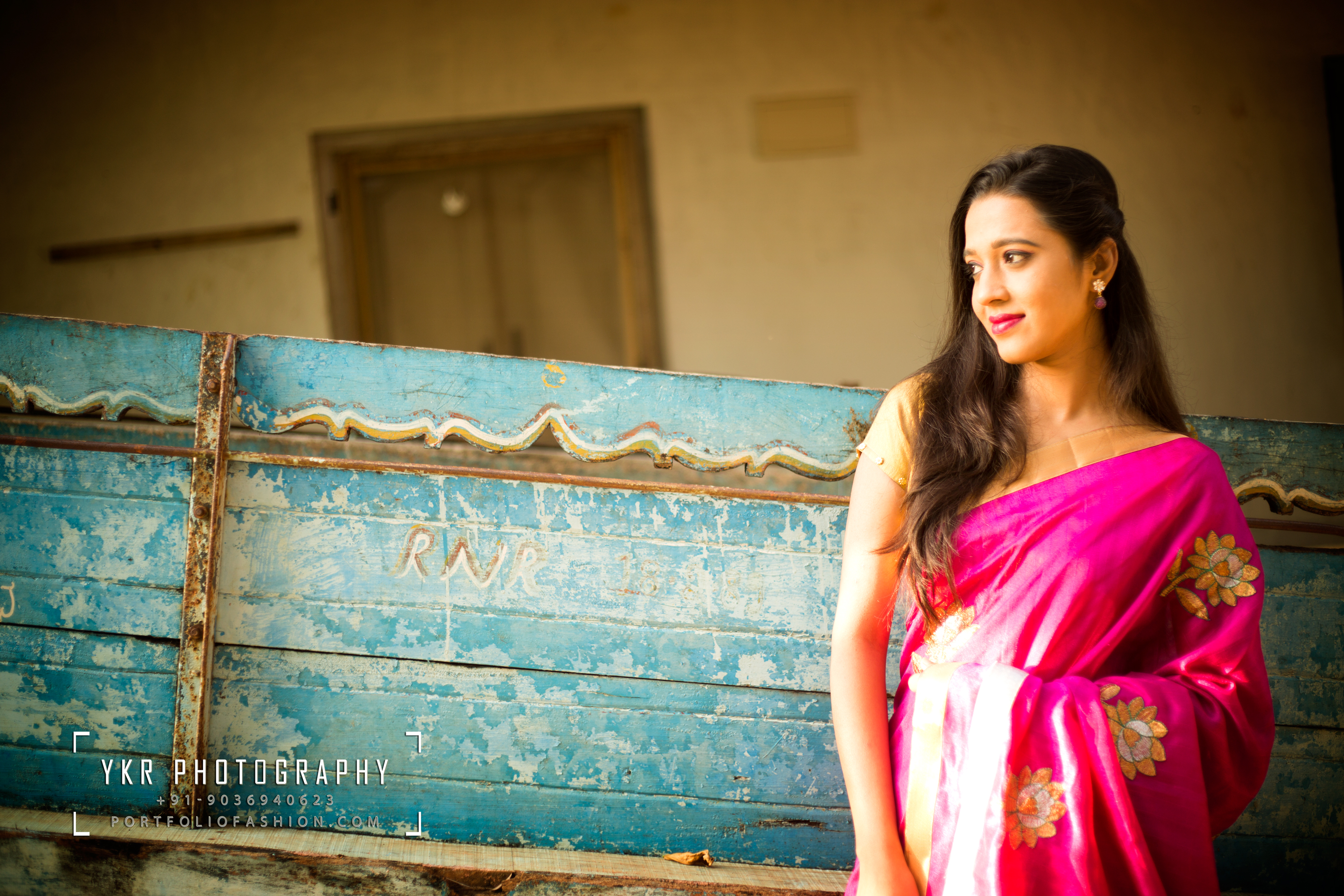 Bangalore Pretty Model, India's best model, traditional modeling in Bangalore, Modeling photography in Bangalore