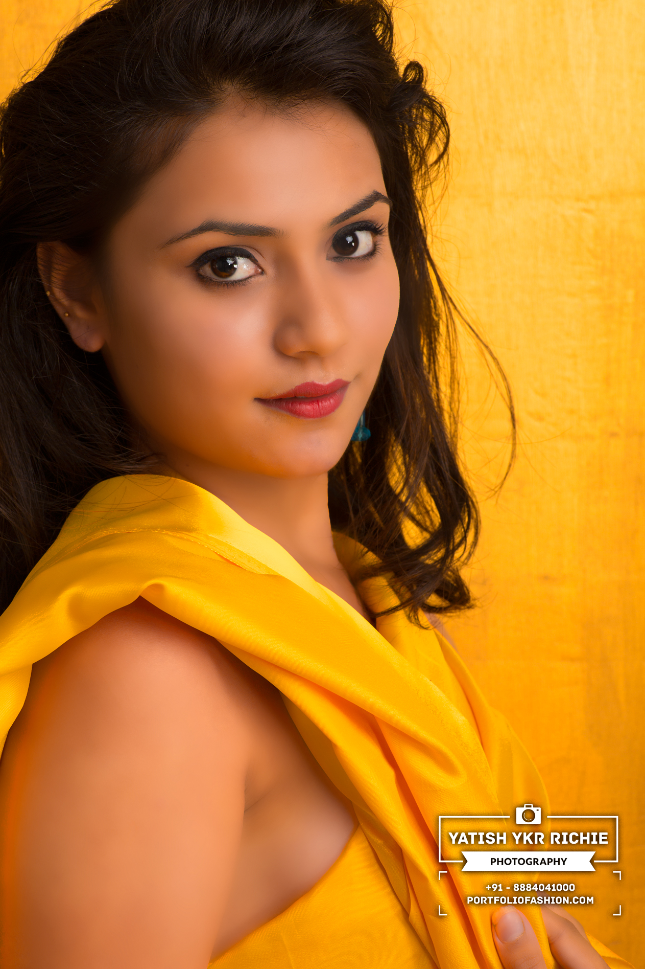 Stunning model, Bangalore model, Best model in Bangalore, pretty model, Modeling photography, Fashion photography
