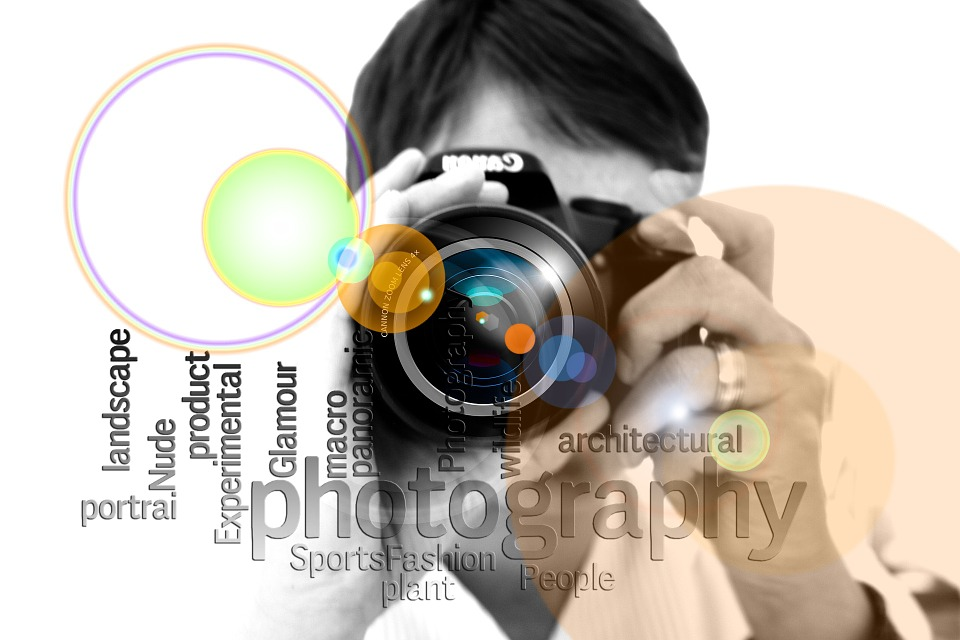 Basic Photography Training, best basic photography training courses, top basic photography training course