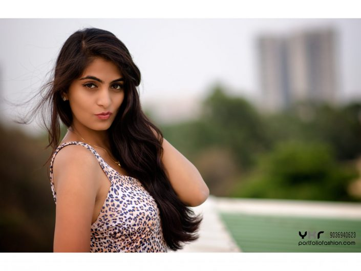 Fashionable photographer, Persian Model in Bangalore, Best model female, Top modeling photography