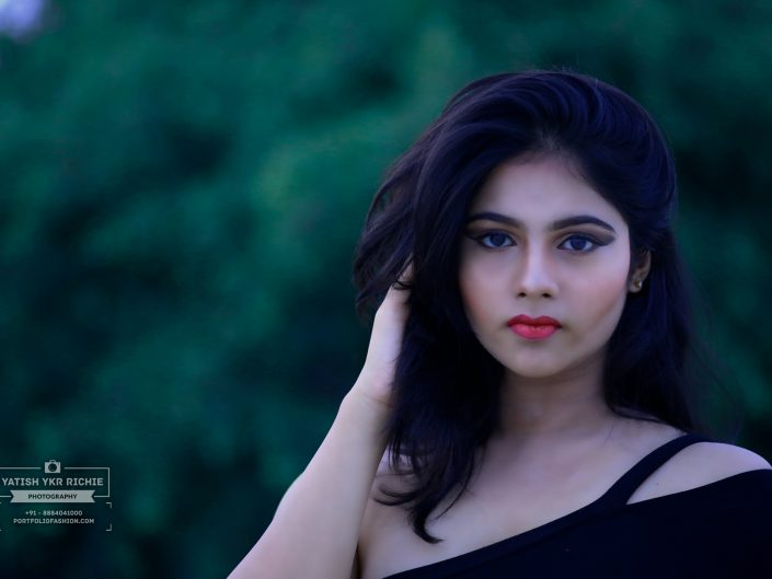 YKR_Arpitha_Model, Best Model in Bangalore, Adorable Model, Fashionable photographer, Persian Model in Bangalore, Best model female, Top modeling photography