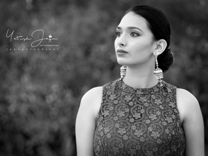 Best Bangalore Photographer