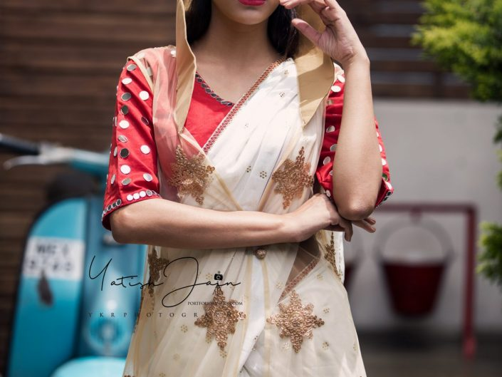 Glamour photographers in Bangalore