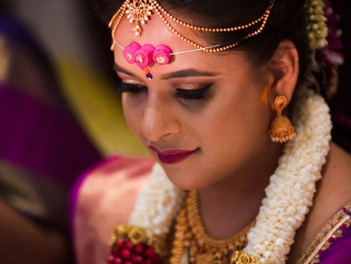 Best wedding photographer in bangalore