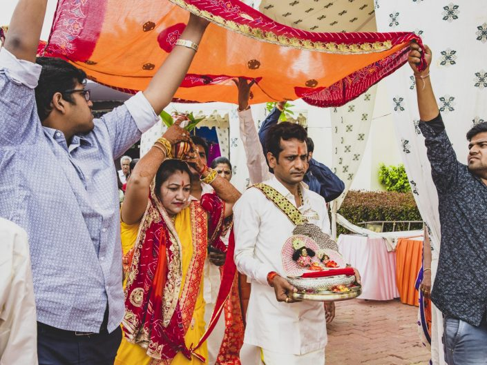 Best event photographers in Bangalore