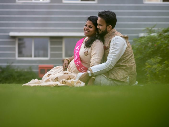 pre wedding photography cost